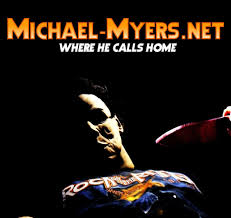 halloween h20 workprint question michael myers net