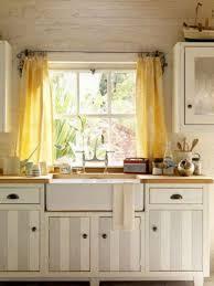 kitchen room 2017 handmade custom kitchen island reclaimed wood