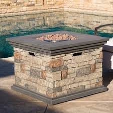 Fire Pit Pad by Fire Pit Pad Wayfair