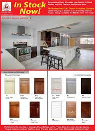 buy kitchen cabinets direct from manufacturer tehranway decoration jampk wholesale manufacturer direct high quality kitchen cabinets buy kitchen cabinets direct from manufacturer buy kitchen