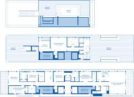 Simple 4 Bedroom Floor Plans 6 Bedroom Beach House Floor Plans