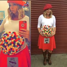 style halloween costumes pregnant costumes costumes pinterest costumes halloween