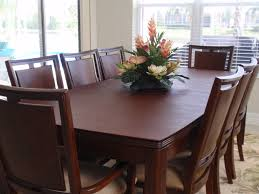 Dining Set Ethan Allen Dining Chairs For Your Inspiration - Dining room armoire