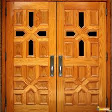Kerala Style Home Front Door Design by 100 Main Doors Front Entry Door Design Ideas Home Entrance