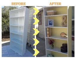 amusing target bookshelf pics decoration ideas tikspor