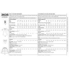 pattern witch costume ea363501 premium print on demand costume pattern