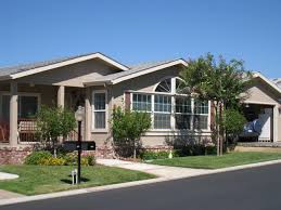 southwestern style manufactured homes u2013 house design ideas