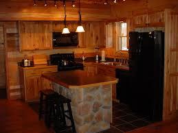 modern kitchen design foucaultdesign com