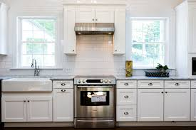 How To Measure Kitchen Cabinet Doors Remodelaholic How To Make A Shaker Cabinet Door