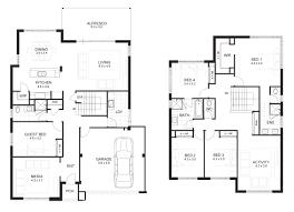 100 2 master bedroom house plans plan 50114ph efficient