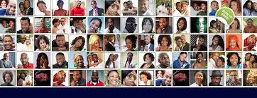 Nigeria Dating Site   Nigerian Christian Singles     Onl