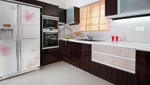 100 home interior design kitchen pictures 100 home interior 100 home interior design in kerala modern bathroom design