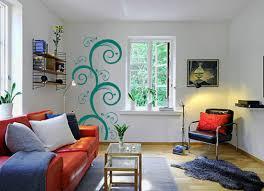 apartment living room decorating and design ideas u2013 thelakehouseva com