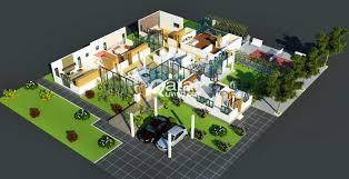 i am looking for 3ds max design auto cad job qatar living