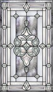 stained glass door film best 25 traditional window film ideas on pinterest african art