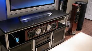 audio video cabinets home interior design simple luxury in audio