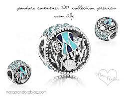 chamilia halloween beads 179 best pandora images on pinterest pandora jewelry pandora