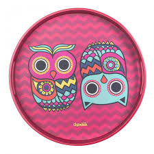 home decor products online home decorative items online shopping