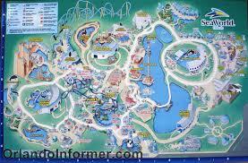 Orlando Universal Studios Map by Scenes From Seaworld Orlando Photo Gallery Hd 1080p Video Park Map