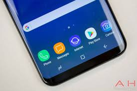 galaxy s8 u0026 s8 plus review samsung u0027s almost perfect phones