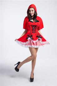 anime costumes for halloween popular anime costume ideas buy cheap anime costume ideas lots