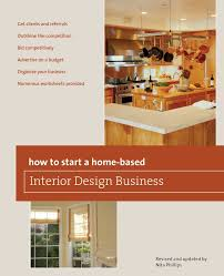 how to start a home based interior design business 5th home