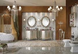 Home Design Outlet Center Mesmerizing 30 Silver Bathroom Interior Inspiration Of Best 25