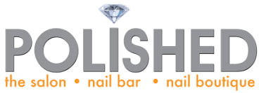 home polished nail boutique and waxing rooms