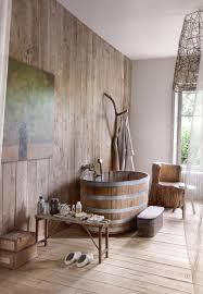 rustic bathroom ideas pinterest double sink for diy vanity simple