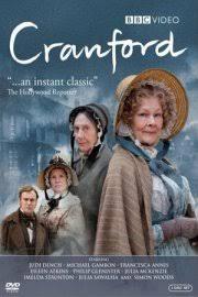 Capitulos de: Cranford