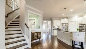 holding village new homes wake forest raleigh nc john wieland