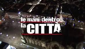 LE MANI DENTRO LA CITTA': IL NUOVO POLIZIESCO SULLA NDRANGHETA MILANESE E' PRONTO A LASCIARE IL SEGNO!