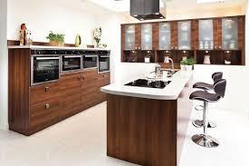 25 most popular luxury kitchen designs abcdiy