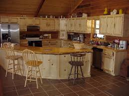 Building Kitchen Cabinet Boxes Log Home Kitchen Cabinets Boxes Euro Style Drawer Slides And