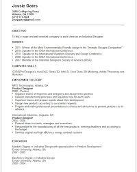 Graphic Designer Resume Sample by Creative Arts And Graphic Design Resume Examples