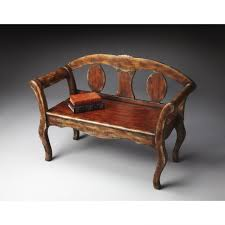 coffee table marvelous hanging chair for bedroom round wood