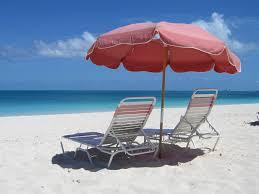 Walmart Beach Umbrellas Amazing Umbrella For Beach Chair 38 In Walmart Folding Beach