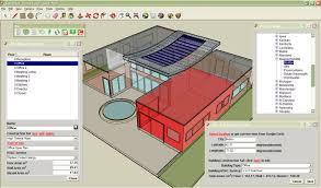 download room modeling software javedchaudhry for home design