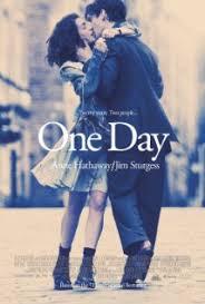 En dag (2011) izle