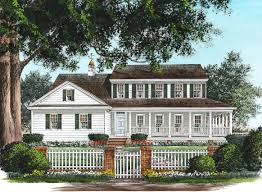 62 best country house plans images on pinterest selling farmhouse