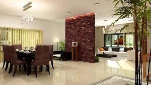 luxury villa project at cochin youtube