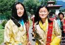 ブータン:後藤和弘/藤山杜人のブログ: <b>ブータン</b>王国、ネパール共和国、チベット <b>...</b>