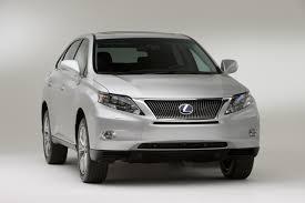 lexus lx 570 harga 2017 lexus rx reaches third generation autoevolution
