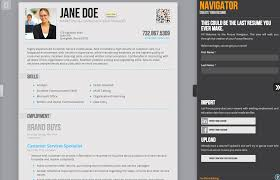 Free Resumes Builder Online by Review Purzue Resume Builder The Nerdy Socialite