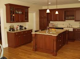 Sale Kitchen Cabinets 100 Kitchen Color Ideas With White Cabinets Amusing 60
