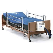 تجهيزات المستشفيات والمعامل والعيادات الطبيهHOSPITAL SUPPLY Images?q=tbn:ANd9GcS4p7AsINtT5Jc3r5DUpyrei5rCrFVk0Nela0p9pqFFN7_B254juw