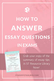 accuplacer essay sample topics essay on exam sample english essays paragraphing examplebeautiful how to answer essay questions in exams students toolbox if you are looking for tips and
