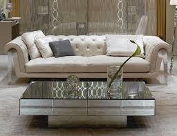 Best Tufted Sofa Images On Pinterest Architecture For The - Jar designs alphonse tufted sofa