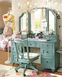 antique bedroom vanity home design ideas and pictures
