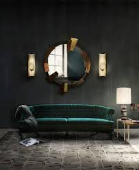 trend statement wall decor 24 for modern home design with